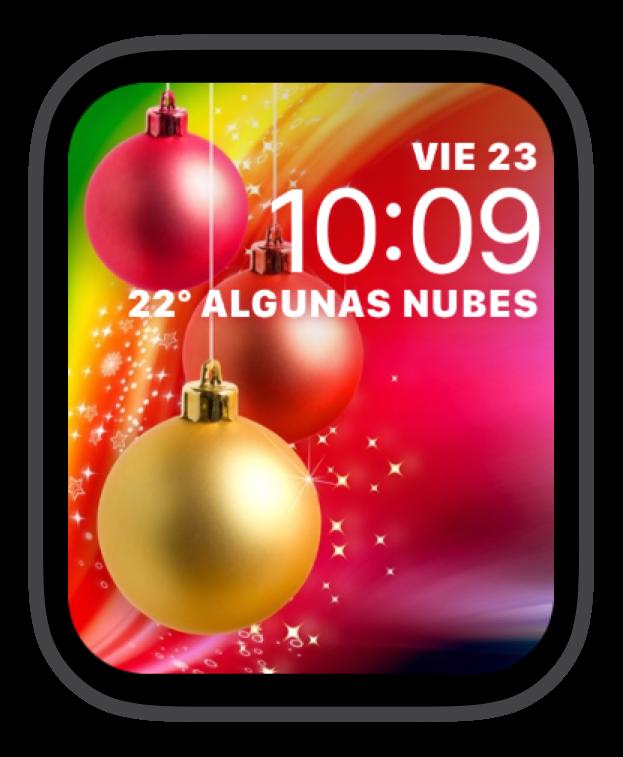 Christmas 1.0