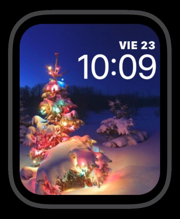 Christmas 3.0
