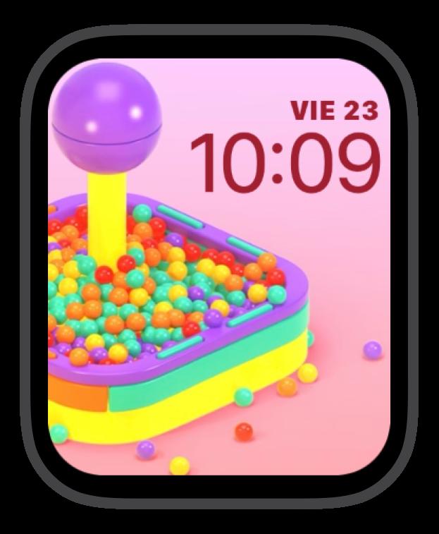 Game Arcade