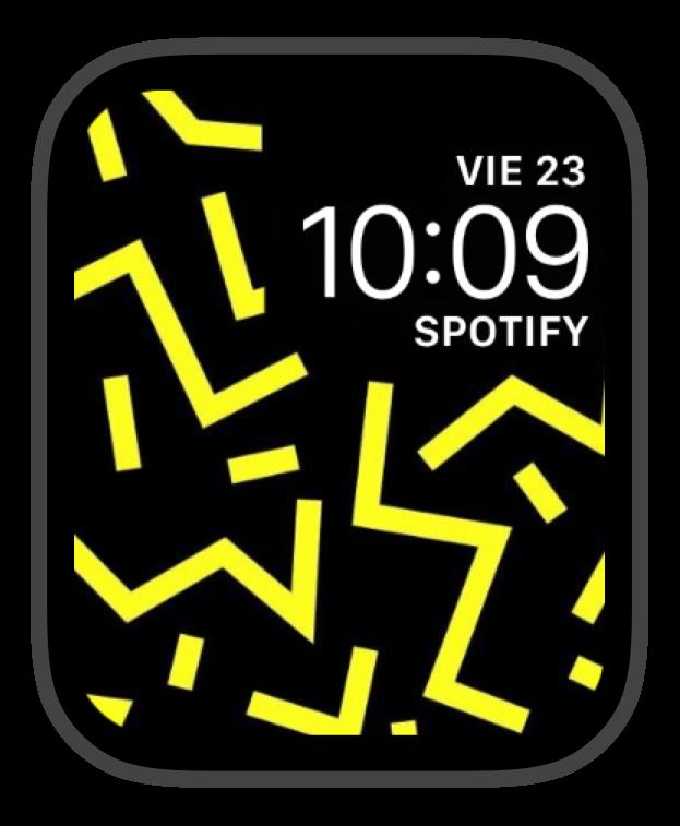 Yellow Gdz