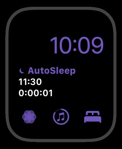 Snooze Machine