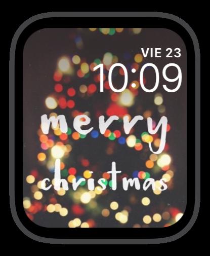 Merry christmas ❤️